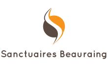 Sanctuaires Beauraing - Site des passionnés des Sanctuaires de Beauraing